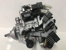 Zexel Einspritzpumpe Mitsubishi Pajero 2.5 TD 104600-3051 479778-7221 MR577077