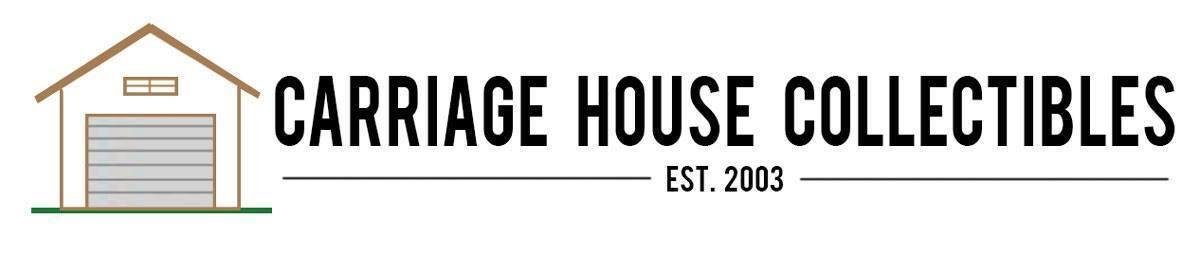 shopcarriagehouse