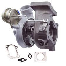 CT26 Turbo Charger 17201-68010 FOR TOYOTA Landcruiser 4.0L 12HT HJ61 Turblader