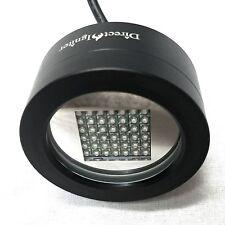1/2 GARBOARD LED DRAIN PLUG LIGHT. 10,000 LUMEN 120 WATTS CREE BULB USA SELLER