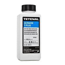 Tetenal Ultrafin T-Plus S/W B/W Entwickler Konzentrat