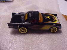 Hot Wheels Mint Loose '57 Thunderbird with Gold Lace Wheels