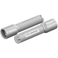 LED Lenser Sl-pro25 Key Ring Flashlight Torch 25 Lumens