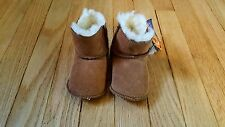 d1c276c3a2a E-MU Boots Baby & Toddler Shoes for sale | eBay