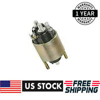 New Starter Solenoid 66-8246 for Kawasaki Mule 500 520 550 600 610 UTV