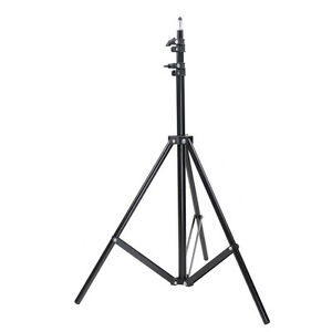 Neewer Pro Photo Studio Light Stand for Lights Reflectors Backgrounds
