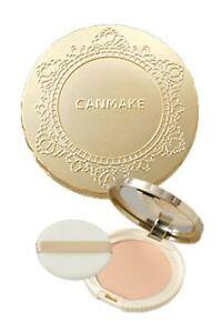 Multiple CANMAKE Japan Marshmallow Finish Powder Series, Woman Christmas Gift