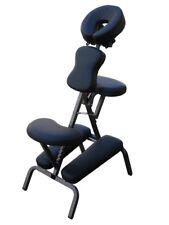 chaise de amma en vente | eBay
