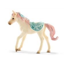 Schleich 70549 Femaja's Butterfly Foal Bayala Mythical Horse Toy Model 2017- NIP