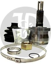 JEEP GRAND CHEROKEE  CV JOINT (BRAND NEW) 99>ON