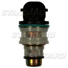 Fuel Injector TJ32 Standard Motor Products