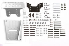 Tamiya Toyota Tundra Metal Parts Bag B TAM9400826