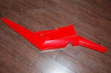 14-17 Polaris RZR 1000 XP Rear left fender cover cowl fairing body