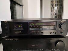 registratore a cassette nakamichi cr 2e
