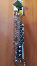 Yamaha Tyros 1-Ausgangskarte x2510