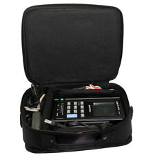 Handheld Auto Range Lcr Digital Bridge Meter Ms5308 High Performance 100khz