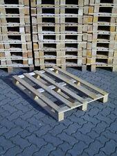30 Stück Palette, Einwegpaletten, Holzpalette  800 x 1200 mm Neu I.+II. Wahl