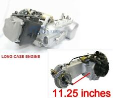 150CC 4 STROKE GY6 SCOOTER MOPED CVT MOTOR ENGINE GO KART ATV LONG CASE I EN30