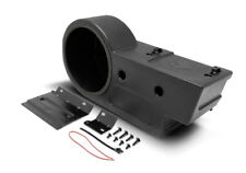 "Polaris General Subwoofer Kit - 10"" Rockford Sub - Enclosure - JL Audio MX500"