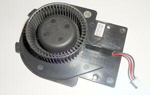 agua a presión /& Aspiradoras Repuestos-D180 rueda parte # 6.435-196.0 Karcher Puzzi 100