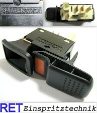 Schalter Nebelscheinwerfer 84FG15K237CA Ford Fiesta FBD original