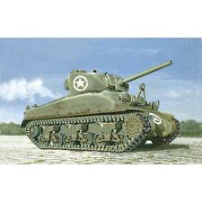 ITALERI M4 Sherman 7003 1:72 veicolo militare modello kit carri armati