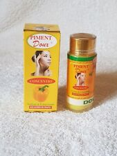 Piment Doux Serum with Fruit Acids GENUINE PRODUCT!!!