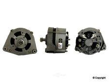 Alternator-Bosch WD Express 701 06001 103 Reman