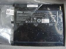 Batterie D'ORIGINE Dell Vostro V13 V130 0NTG4J PRW6G 0NTG4J 0PRW6G
