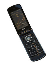 samsung flip phone verizon 2006. lg exalt vn360 - black (verizon) cellular phone samsung flip verizon 2006