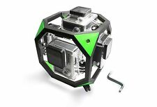 360 Degree Panorama Mount Rig for 6x GoPro Go Pro HERO 3, 3+ 4 Accessory