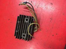 Spannungsregler Gleichrichter Regulator Kawasaki Z 750 LTD SH230-12