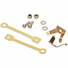 for Numatic Henry Hetty Hoover Cable Lead Rewind Head Spring Contact Kit 220988