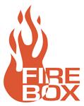FireBox Sports Cards