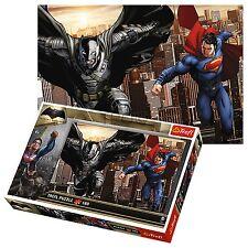 Trefl 160 Piezas Chicos Batman v Superman: Dawn of JUSTICIA