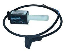 Electro-Oil Flammen-Detektor IRD 1010 Interzero 2011, 2012, 2030,Nr. 58096