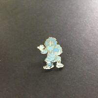 WDW - Global Lanyard Series - Ghosts Gus Disney Pin 37466