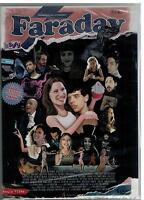 Faraday (DVD Nuevo)
