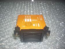 Yamaha Motif 6,7,8 XV915 SM SMART MEDIA SLOT CARD UNIT  World Ship OK!