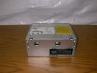 Dell Poweredge 6450 Server Power Supply Module EP071313 09465C