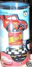 CARS THE MOVIE LIGHTNING MCQUEEN DASHBOARD TALKING FIG