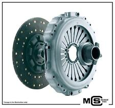 Land Rover Defender Discovery 2.5 TD5 Clutch Kit - 98-