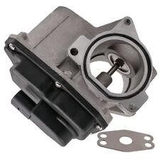 Válvula EGR para Audi A3 A4 (B8) A5 A6 (C6) Q5 TT 2.0 TDI 03L131501P 03L131501C