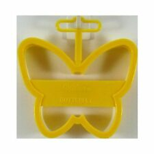 Wilton Plastic Pastry & Cookie Cutters