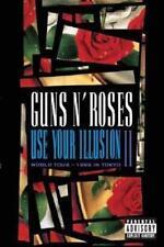 Use Your Illusion II von Guns N. Roses (2004)