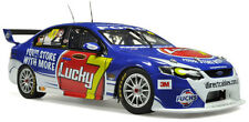 2012 Stone Brothers Racing  Falcon Tim Slade 1:18 Classic Carlectables