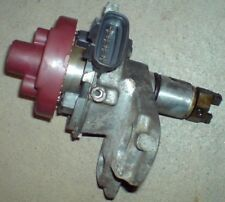 Distributore di accensione distributore TOYOTA 3s-ge 3s-gte mr2 MR 2 Celica Turbo 19235-88040