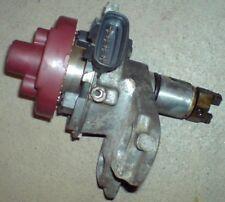 Zündverteiler Distributor Toyota 3S-GE 3S-GTE MR2 MR 2 Celica Turbo 19235-88040