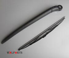 Rear Wiper Arm With Blade For Porsche Cayenne 2003-2005 2006 2008 2009 2010
