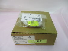 AMAT 0021-17437 Spacer 10mm, Blade ARM DRV SFT, 417316